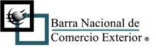 Barradecomercio LOGO